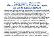 (24/01/2011) PDF
