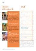 Zeitschrift für Pflege, Krisenbetreuung und Adoption - plan B - Page 2