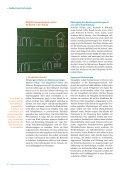 Zeitschrift für Pflege, Krisenbetreuung und Adoption - plan B - Page 6