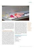 Zeitschrift für Pflege, Krisenbetreuung und Adoption - plan B - Page 7