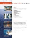 mooring systems - Page 2
