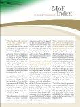 Ninth edition - Page 7