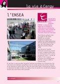 Tant qu'il Y aura des Ohms, il y aura - Ensea - Page 5