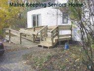 Janice Daku - Housing Assistance Council
