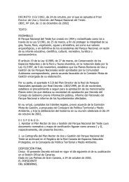 pdf prug teide - Teide Ski