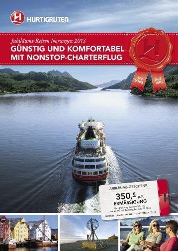 350,–€ - Institut50plus