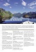 350,–€ - Institut50plus - Page 2