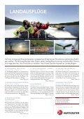 350,–€ - Institut50plus - Page 4