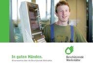 BWHN_Daten_Faktenblatt_2009:Layout 1 - Beschützende ...
