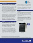 Case_Study_IDS:Middle Pages.qxd - Netgear - Page 2