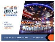 Download Brochure - Sierraus.com