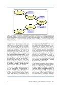 Helbredseffekter af vedvarende energi - Sundhedsstyrelsens ... - Page 4