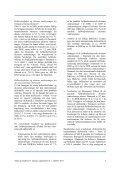 Helbredseffekter af vedvarende energi - Sundhedsstyrelsens ... - Page 7