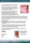 BOKKATALOG - Ildsjelen - Page 3