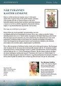 BOKKATALOG - Ildsjelen - Page 4