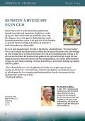 BOKKATALOG - Ildsjelen - Page 7