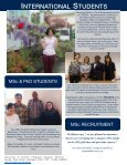Autumn Course Update (PDF) - University of Lincoln - Page 3