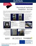 Autumn Course Update (PDF) - University of Lincoln - Page 5