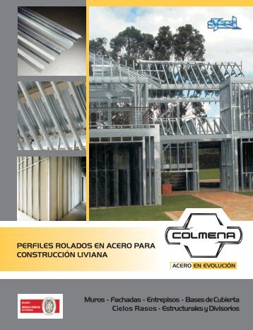 construcción liviana.cdr