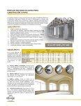 construcción liviana.cdr - Page 2