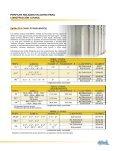construcción liviana.cdr - Page 3