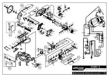 Evolution Rage 3 Wiring Diagram : 31 Wiring Diagram Images