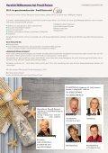 Kurreisen 2013 - Preuß Reisen - Seite 2