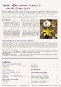 Kurreisen 2013 - Preuß Reisen - Seite 3