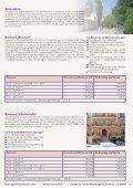 Kurreisen 2013 - Preuß Reisen - Seite 5