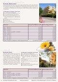 Kurreisen 2013 - Preuß Reisen - Seite 6