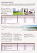 Kurreisen 2013 - Preuß Reisen - Seite 7