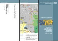 Einladung zur Fachtagung Luftreinhalte-/ Aktionsplanung - A3 ...