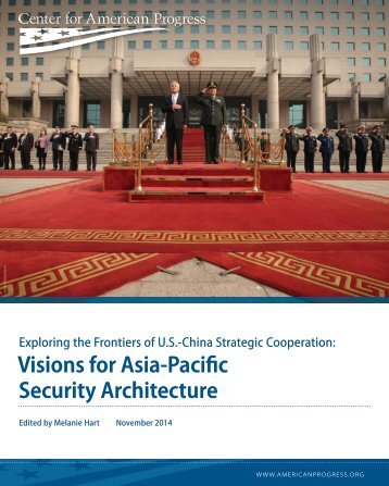 ChinaReport-Security-FINAL