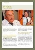Gratis - De Commeere - Page 6