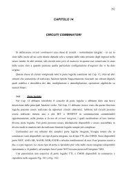 Capitolo 14.pdf - dieet