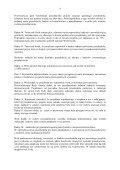 Protokół Nr III/2010 - Page 4