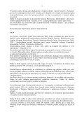 Protokół Nr III/2010 - Page 5