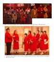 COSTUMES: GUYS AND DOLLS - Page 3