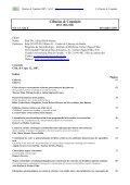 Construindo mapas conceituais - Ciências e Cognição - Page 3