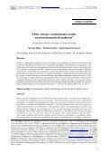 Construindo mapas conceituais - Ciências e Cognição - Page 6