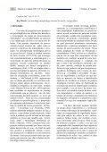 Construindo mapas conceituais - Ciências e Cognição - Page 7