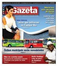 Ano 1 • Nº 42 • Semana de 2 a 8 de junho de 2012 - Gazeta ...