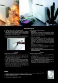 technische infos - Seite 3