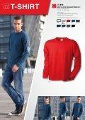 WINTER - Shirts2Enjoy - Page 4