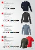 WINTER - Shirts2Enjoy - Page 5