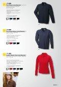 WINTER - Shirts2Enjoy - Page 7