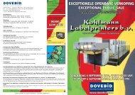 omslag Kohlmannn 2.indd