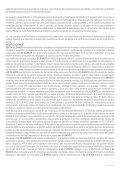 Sin título-1 - Banco Falabella - Page 3