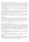 Sin título-1 - Banco Falabella - Page 4