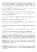 Sin título-1 - Banco Falabella - Page 5